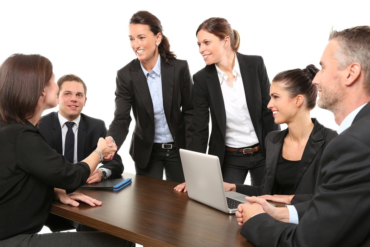 How to Cut Costs without Hampering Employee Benefits, Clarity Benefit Solutions Explains