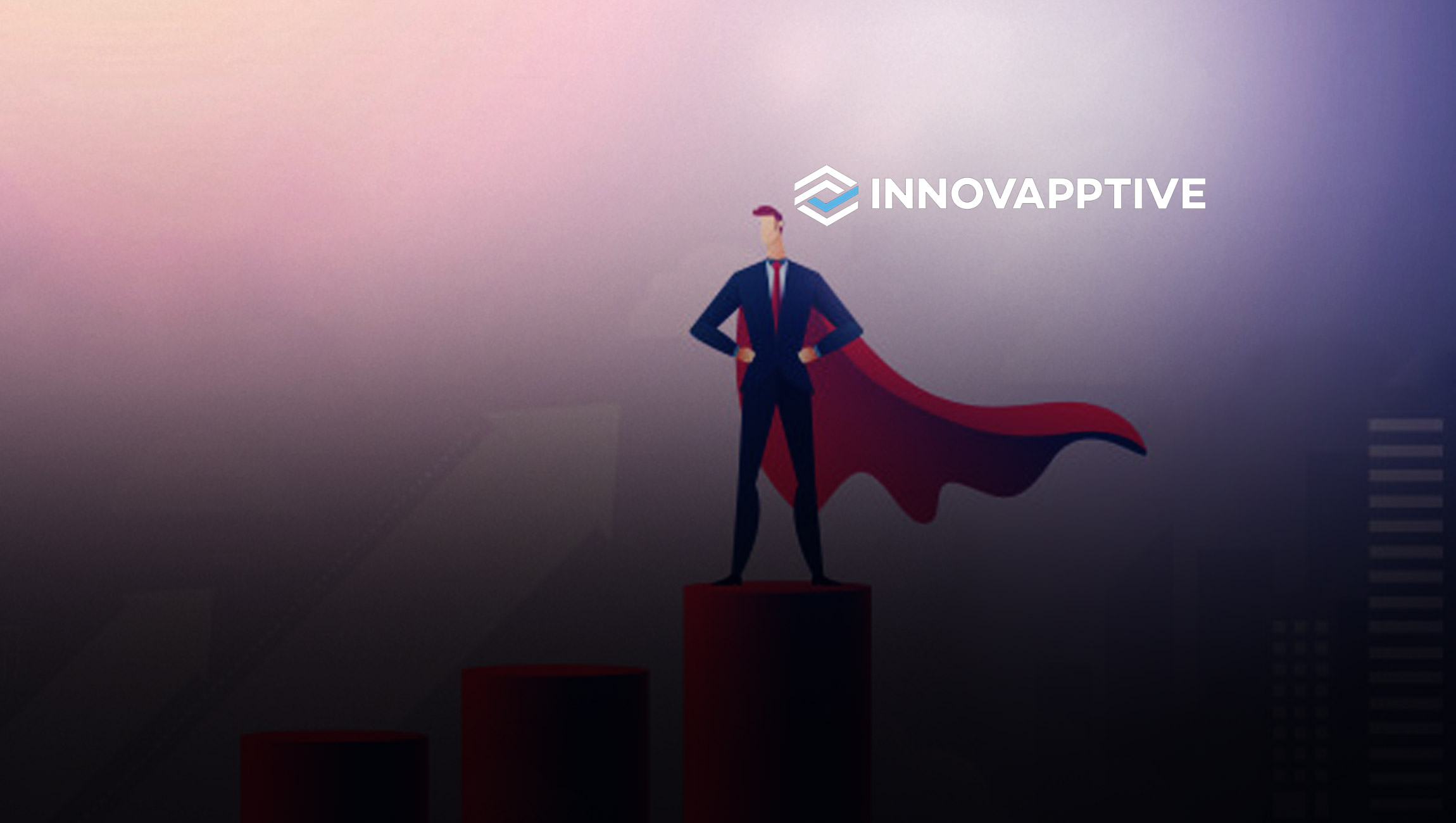Innovapptive Board of Directors Brings Strong Tech Industry Knowledge and Leadership