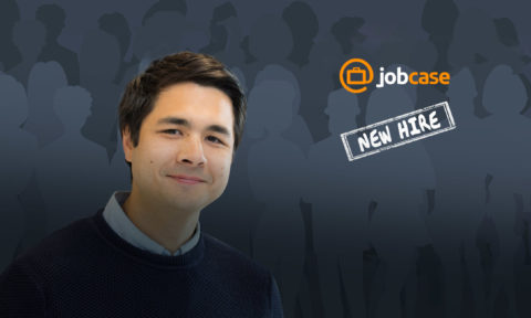 Jobcase Announces New Chief Technology Officer, Arthur Thompson, to Scale and Grow Platform