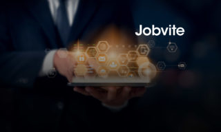 Jobvite Launches Data Science Strategy To Improve Speed And Quality Of Talent Acquisition