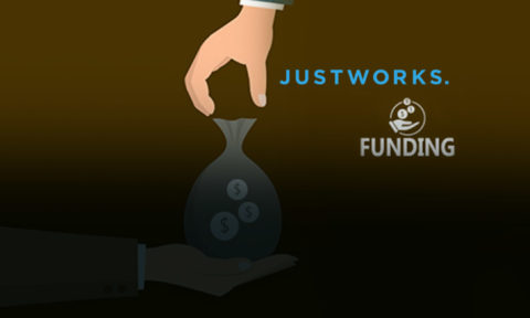 Justworks Raises $50 Million to Level the Playing Field for Small Businesses