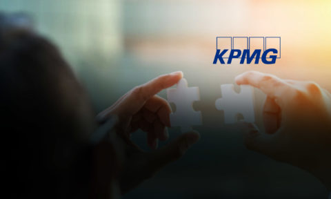 KPMG, Project Management Institute Collaborate As Digital Tech Plays Greater Role In Delivering Change