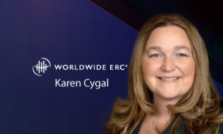 TecHR Interview with Karen Cygal, Senior Vice President at Worldwide ERC