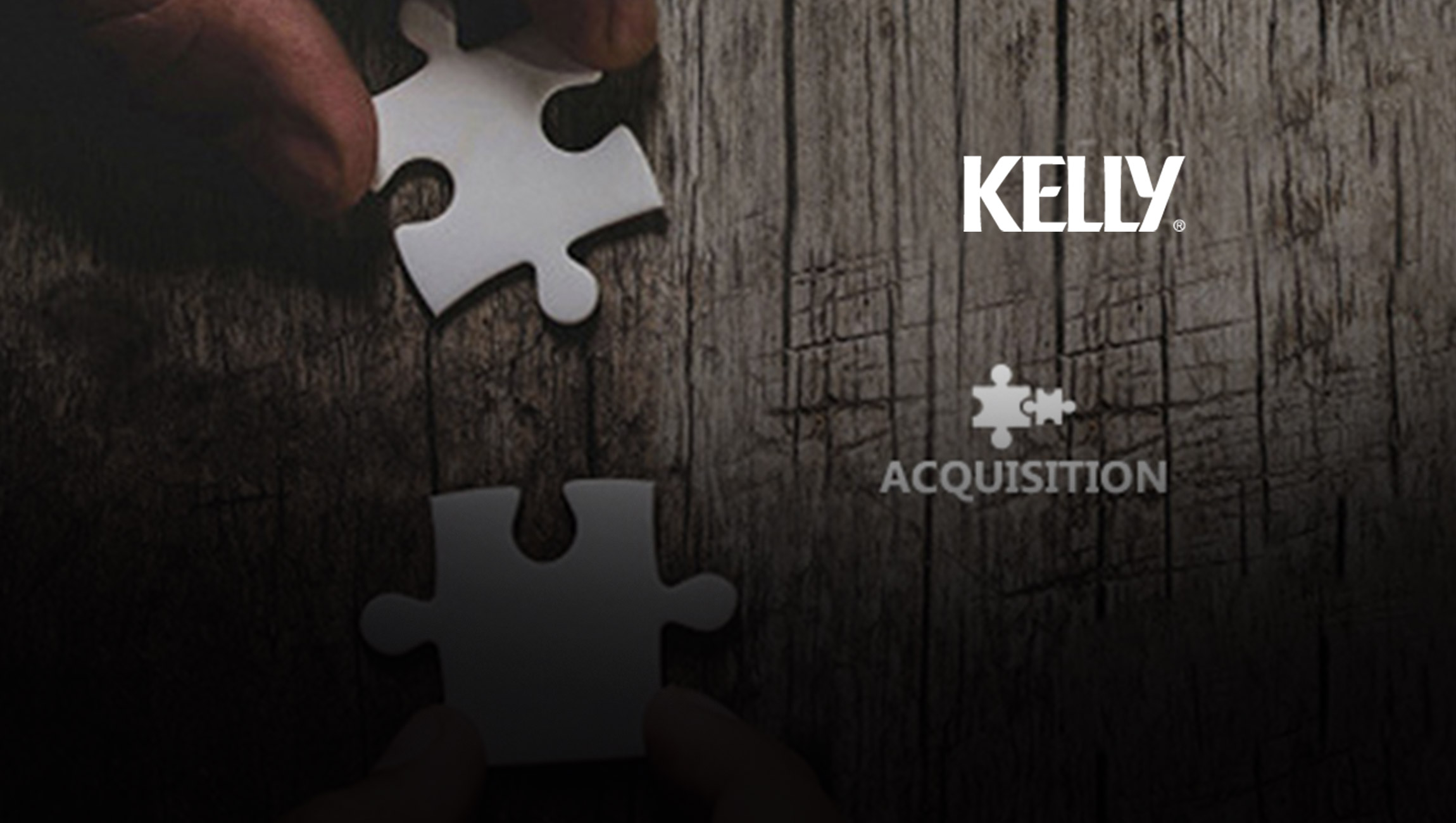 Kelly Services Acquires Insight, Expanding its Education Specialty Business