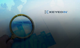 KeyedIn Reveals 40% of Enterprise IT and 33% of PS/CS Teams Have Low Resource Utilization According to New Survey