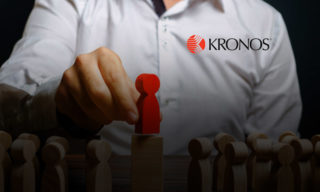 Workforce Management and HCM Solutions Provider Kronos Lauded by NelsonHall