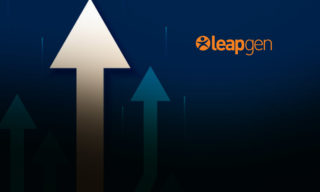 Leapgen Steps into 2020 with Major Product Developments, New Customers, and Key Hires