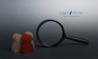 LightWork Talent Management is Now LightWork Performance Management