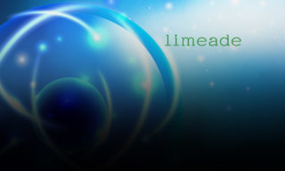 Limeade Predicts 2020 Employee Experience Market Disruptor: Authentic Care For Workforces