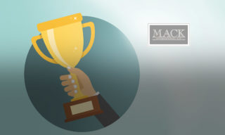 Mack International named to 2020 Shortlist for two prestigious awards by Private Asset Management Magazine