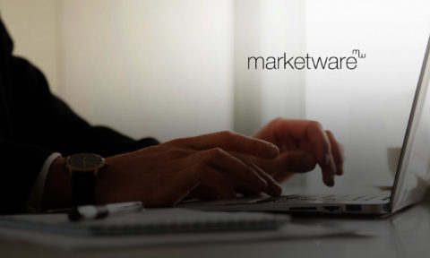 Marketware Releases Embark - a Web-based Physician Recruitment and Onboarding Solution to Its Growth Suite