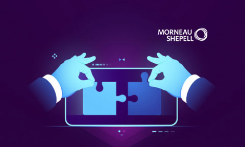 Morneau Shepell and Interaxon Announce New Collaboration