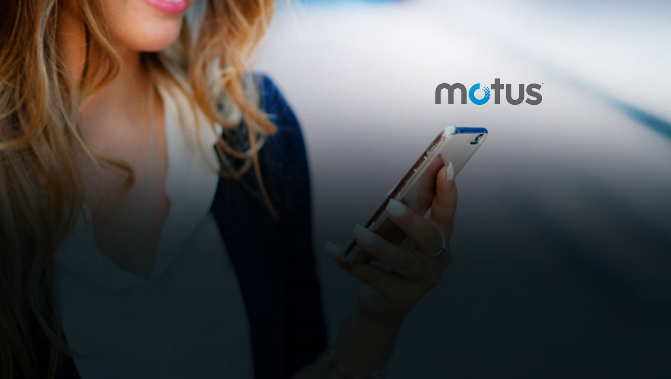 Motus Appoints Head of Corporate Development as Acquisitions Bring its Reimbursement Solutions to New Markets