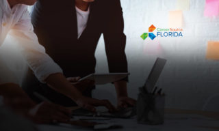 New CareerSource Florida Study Sheds Light on Gig Economy and Implications for Florida