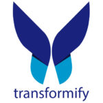 Transformify logo