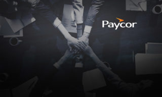 "New Research from Paycor Finds Only One-Third of Small- to Medium-Sized Businesses Describe Their Teams as ""Effective"""