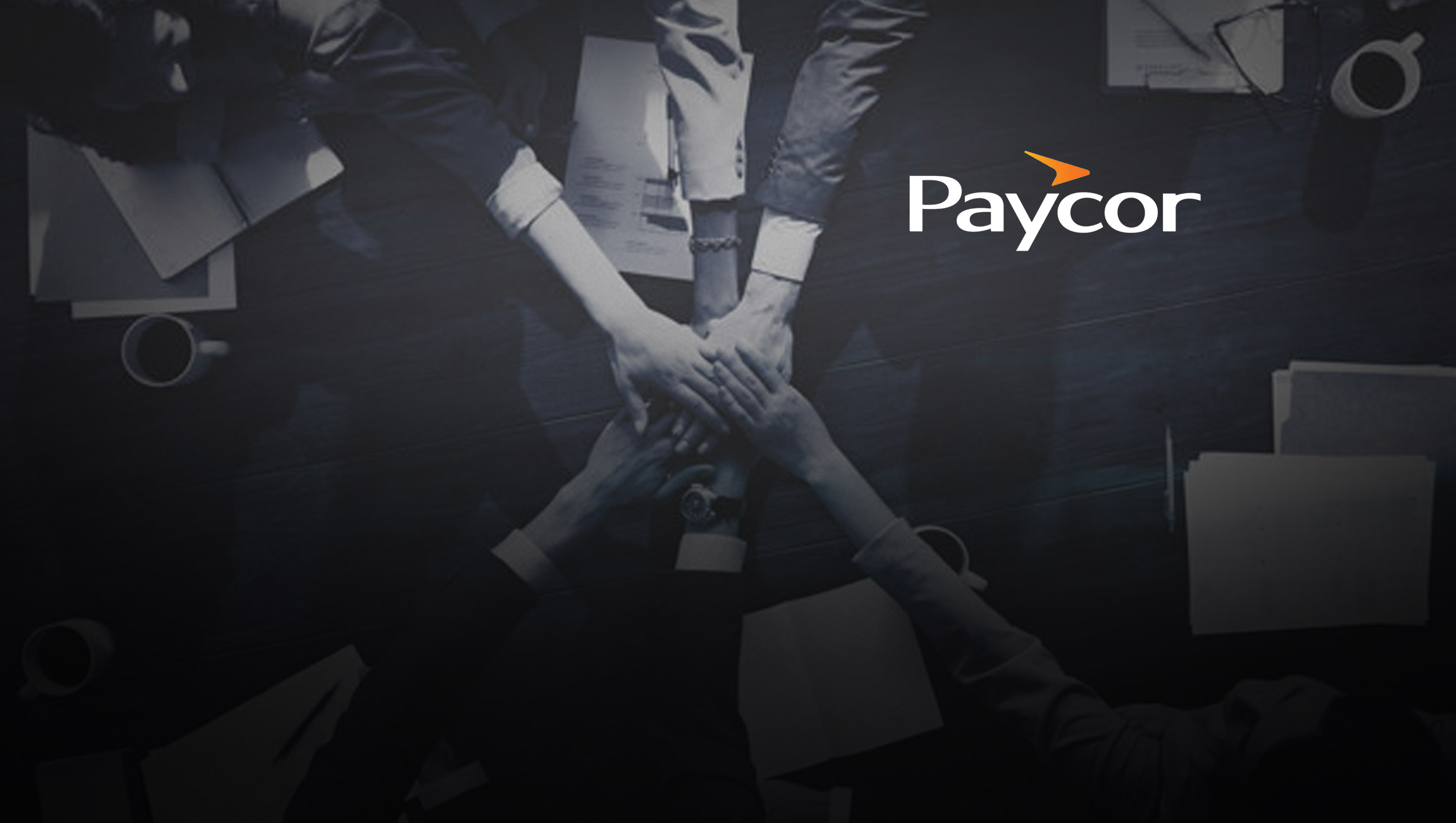 """New Research from Paycor Finds Only One-Third of Small- to Medium-Sized Businesses Describe Their Teams as """"Effective"""""""