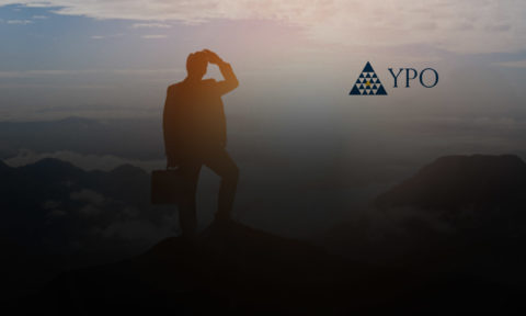 New YPO Global Pulse Survey on Trust Finds Young Business Leaders View Trust as Critical But Lack Plans on How to Build it With Employees