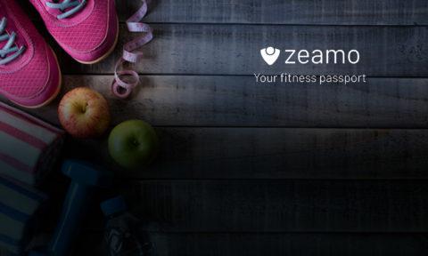New Zeamo Rewards Program Helps Companies Incentivize Employee Fitness to Encourage Healthy Habits