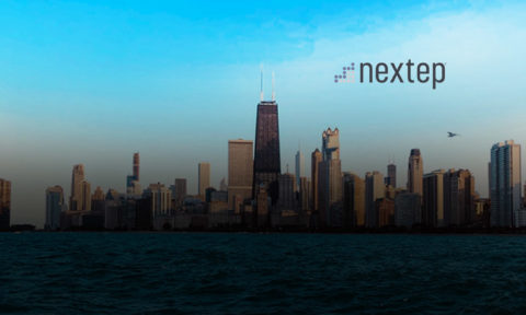Growing HR Serivices and Employee Benefits Company Nextep Opens New Office in Chicago