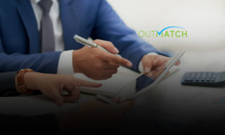 OutMatch Launches Globalization and Accessibility Enhancements to Flagship Platform