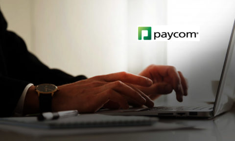 HCM Software Provider Paycom Reflects on EY Findings, Announces Updated Data Entry and Task Figures