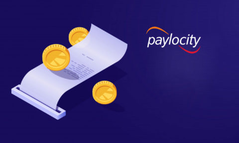 Payroll and HCM Solutions Provider Paylocity Unveils W-4 Readiness Kit