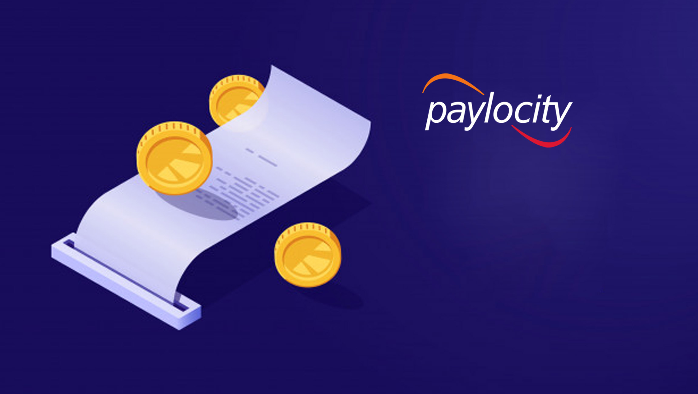 Access Paylocity paylocity unveils w-4 readiness kit to help employers