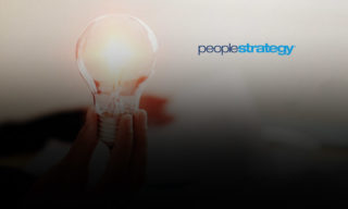 PeopleStrategy Enhances Channel Development Team with Addition of Elsa Glorioso, Experienced Health & Benefits Professional