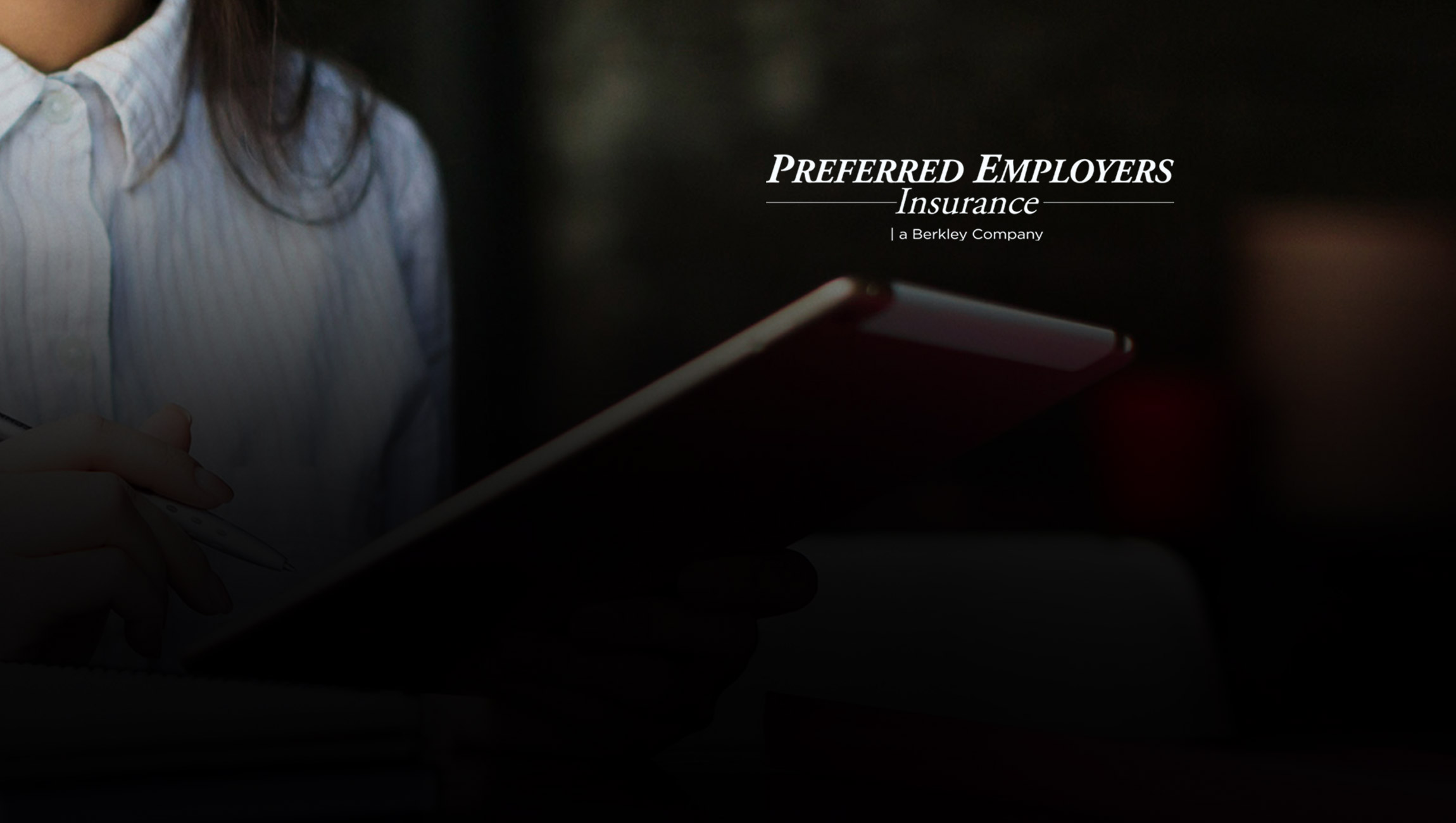 Preferred Employers Insurance Introduces New and Improved Workplace Safety Service