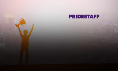 PrideStaff Wilmington Owner/Strategic-Partner Monica Eboda Named 2019 Talent Person of the Year Finalist by Delaware Business Times