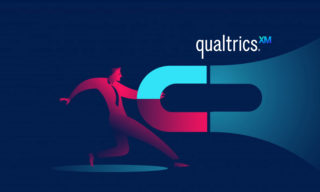 Qualtrics Announces Frontline Feedback, an Industry-Leading Solution that Empowers Companies to Build a Customer-Centric Culture and Boost Employee Engagement