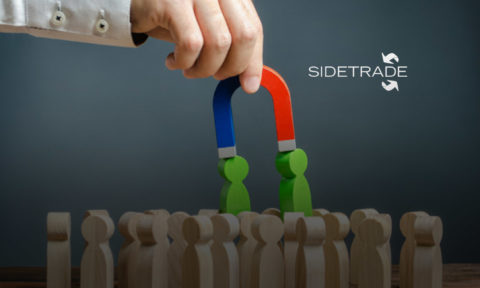 Randstad Belgium Recruits Aimie, AI by Sidetrade