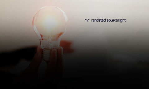 Randstad Sourceright Finds Reskilling and Talent Fluidity Are Critical to Business Success