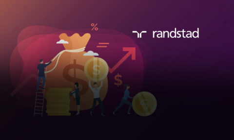 Randstad US Survey Shows Younger Generations Take More Risks in Salary Negotiations Than Older Colleagues