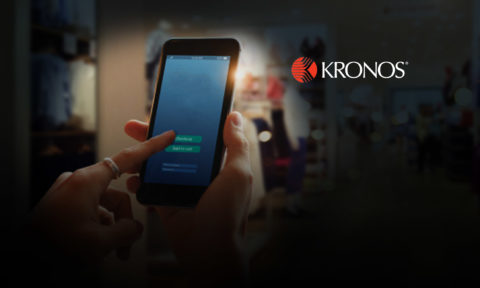 Retail Seasonal Hiring a Challenge: Kronos Survey Finds Stores were Underprepared for the 2019 Holiday Season
