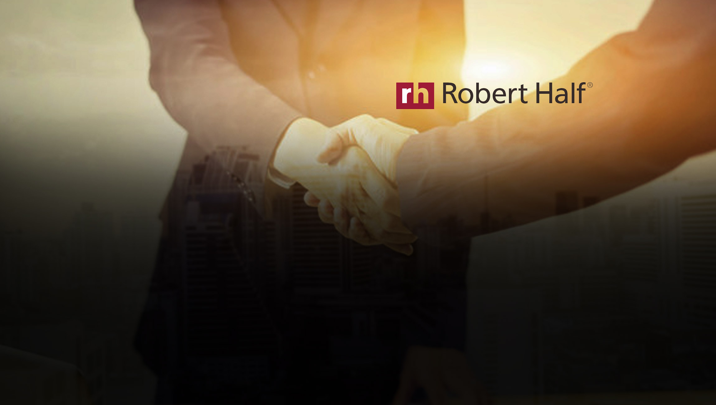 Robert Half Named To Multiple Lists Recognizing Inclusion And Diversity Efforts