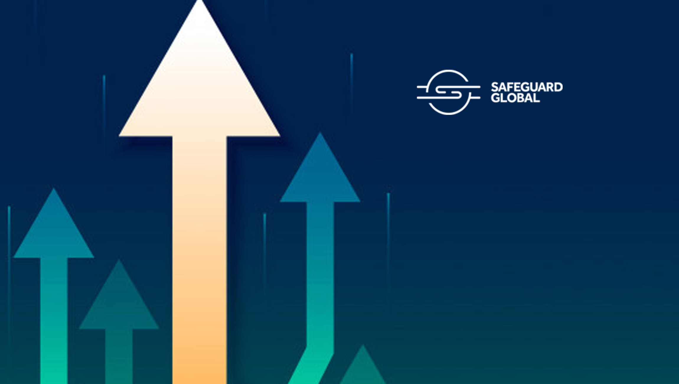 Safeguard Global Upgrades Its Workforce Management and Payroll Product Suite