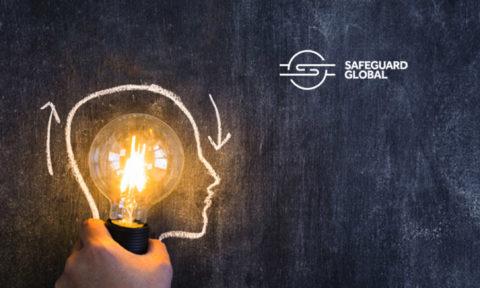 Safeguard Global Enhances HR Solutions, Delivers Unprecedented Workforce Visibility for Expanding Multinational Companies