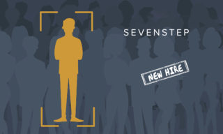 Sevenstep Invests in Client Solutions and Transformation, Hires Key Industry Executives