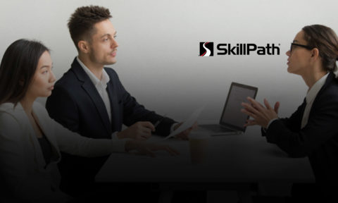 SkillPath Unveils Top Learning and Development Trends for 2020