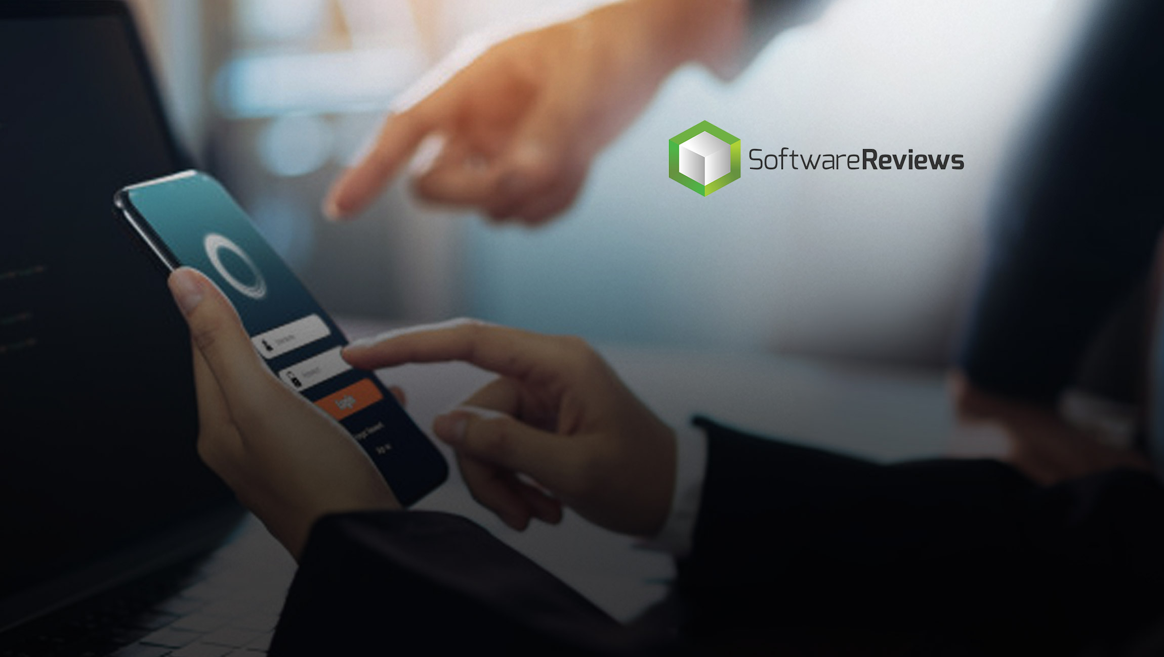 SoftwareReviews Reveals Top Three Human Capital Management Software Providers Building the Most Satisfying Client-Vendor Relationships