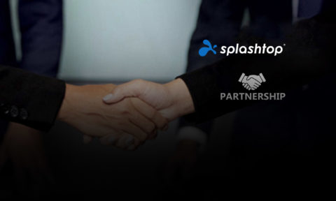 Splashtop Partners with Freshworks to Release New Remote Support Integration