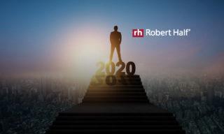 Survey Reveals Job Search Trends For 2020