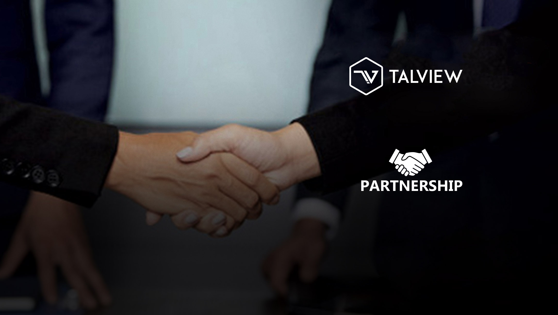 AI Recruitment Start-up Talview Partners With LinkedIn Talent Hub to Offer Video Interviewing
