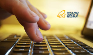 Thailand's Board of Investment Offers Incentives to Enhance Human Resource Development and Support Educational Institutions