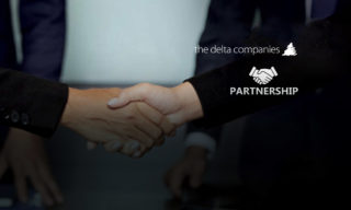 The Delta Companies Partners with DaXtra to Further Enhance Digital Transformation Efforts