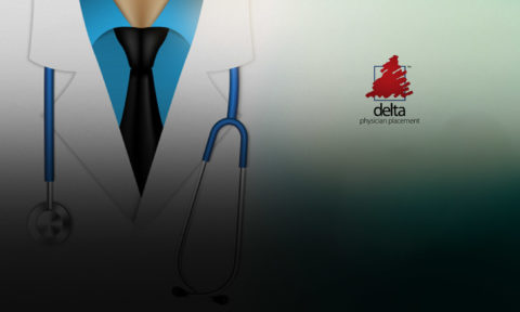 Healthcare Staffing Firm The Delta Companies Promotes Delibra Wesley to COO