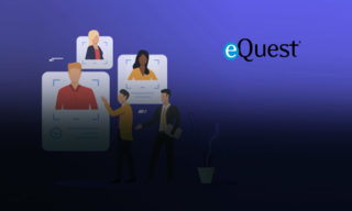 The Rapid Growth in HR Automation Finds its Way to Over 50% of eQuest Customers Who Use Hands-Free Technology to Post Jobs