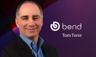 TecHR interview with Tom Torre - Bend Financial